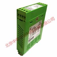 供应电压信号隔离器