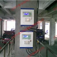 供应化工厂专用计数器