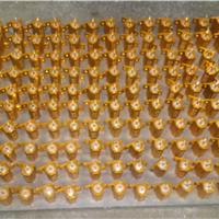 预充电铝壳电阻