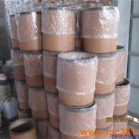 供应珍珠岩专用胶聚合硅凝胶规格、系列产品
