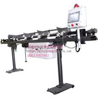 供应20#棒材送料机 数控车床加料器