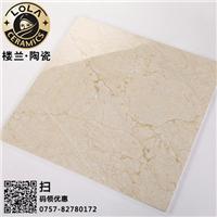 广东佛山瓷砖价格800*800通体大理石批发