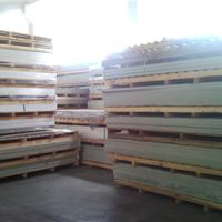 供应进口耐酸碱PP板棒