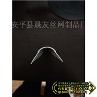 供应圆弧护角条墙角条 圆弧安全护角条