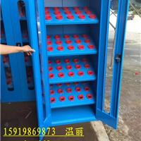 刀柄柜厂家、CNC机床刀柄放置柜、加工中心工具柜生产商