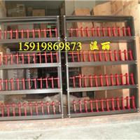 供应放砂轮的架子|24P砂轮架|48P砂轮架