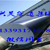 供水用焊接钢管生产厂家