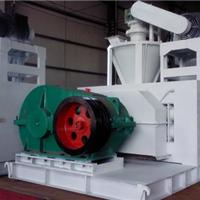 供应腾达机械萤石粉压球机,高压压球机设备