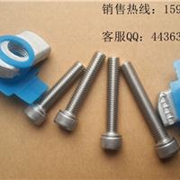 铝合金压块中压块可调试光伏铝合金压块