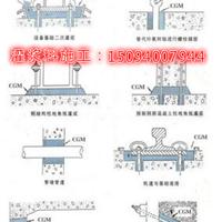 西安UGM-2建筑加固灌浆料
