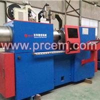 供应直管预制对接自动焊机