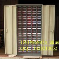 75抽元件柜、元器件存放柜、电子元件柜批发