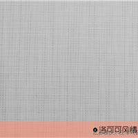 福庆E0级板材进口马六甲E0级免漆板美国红杉
