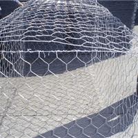 石笼网厂家-昆宇石笼网价格