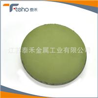 厂家生产泰禾绿色优质陶瓷级氧化亚镍