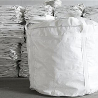供西宁集装袋和青海防膨胀集装袋