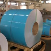 供应彩涂铝板,彩涂铝板厂家,3003彩铝板