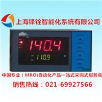 DY21T00P2M位式控制数字显示仪(东辉仪表)