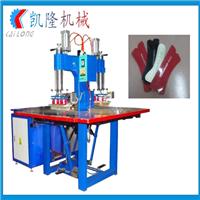 供应高周波塑胶熔接机高频焊接机皮革压花机