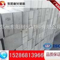 供应磷酸盐砖 耐火砖厂家直销