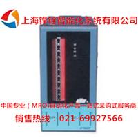 DY21G051P光柱显示仪表(东辉仪表)