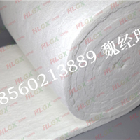 供应重庆陶瓷纤维毯 厂家直销价格