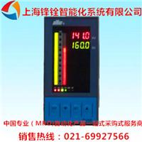 DY21GT00P2M位式控制光柱显示仪