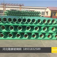 供应HBB管道电缆导管直径200mm品质可靠