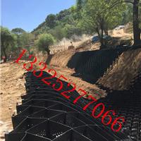 供应蜂巢约束系统 蜂巢格室护坡材料