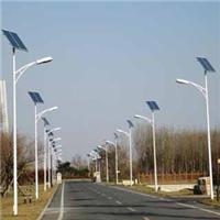 供甘肃太阳能灯和兰州太阳能路灯厂家直销