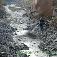 水库淤泥脱水设备,河道淤泥压榨机
