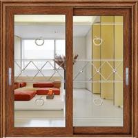 了解2016门窗品牌新品重型铝合金门窗知识