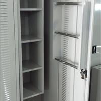 供应保洁柜|清洁用具柜|铁制拖把柜