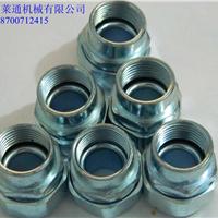 供应DPN内丝锌合金接头金属软管接头