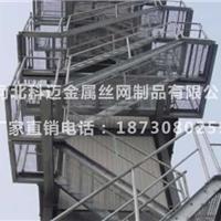 电力操作平台钢格板_地铁用钢格板【科迈】