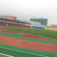 供应内蒙古,哈尔滨羽毛球地板,篮球场地板
