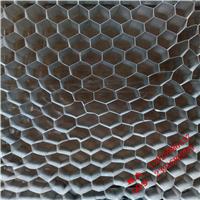 常熟铝质蜂窝板_移印铝蜂窝门板_铝质蜂窝吸音板代理商
