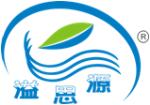 深圳市溢思源净水设备有限公司
