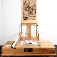 供应成都新中式家具、仿古家具