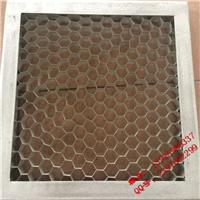 湘潭铝蜂窝夹芯板_黄金麻石材蜂窝板铝_铝质蜂窝板性能