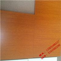 重庆石材铝质蜂窝板_单层玻镁铝蜂窝门板_铝蜂窝夹芯板节点