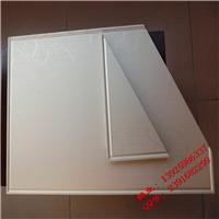 喷绘铝蜂窝夹芯板规格尺寸