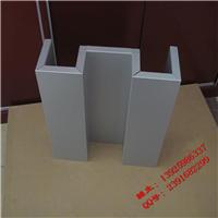 苏州铝质蜂窝吸音板_金属蜂窝板铝_铝蜂窝净化板吊装