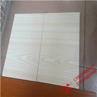 10mm厚铝合金蜂巢板安装方法