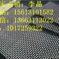 河北猪床轧花网厂家批发-1*5公分镀锌轧花网