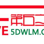 北京第五立面网络信息科技有限公司