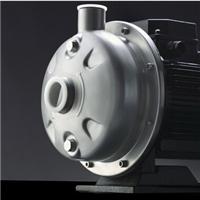 NF不锈钢卧式单级离心泵SWB1