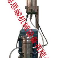 供应色浆研磨机,色浆胶体磨,色浆研磨设备