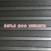 专用防滑绝缘胶垫生产就找易佰电力