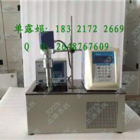 供应无锡低温超声波萃取仪,超声波萃取仪
